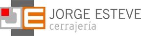 Cerrajería Jorge Esteve - Hierro, aluminio, acero - Borriol
